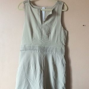 Other - Beautiful jumpsuit with train !